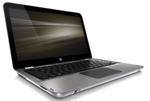 HP Laptop Download PNG Image PNG Clip art