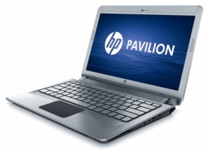 HP Laptop PNG Background Image PNG Clip art