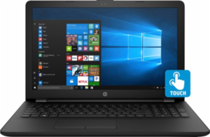 HP Laptop PNG Clipart PNG Clip art