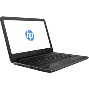 HP Laptop PNG File PNG Clip art