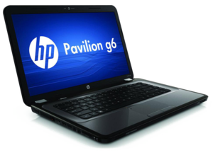 HP Laptop PNG Image PNG Clip art