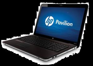 HP Laptop PNG Photo PNG Clip art