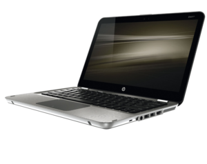 HP Laptop PNG Photos PNG Clip art