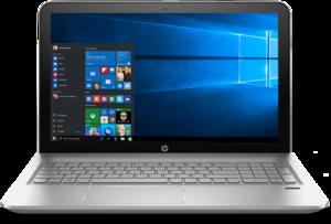HP Laptop PNG Pic PNG Clip art