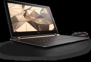 HP Laptop PNG Transparent Image PNG Clip art