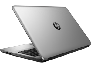 HP Laptop PNG Transparent PNG Clip art
