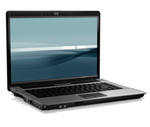 HP Laptop Transparent Images PNG PNG Clip art