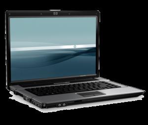 HP Laptop Transparent Images PNG PNG Clip art