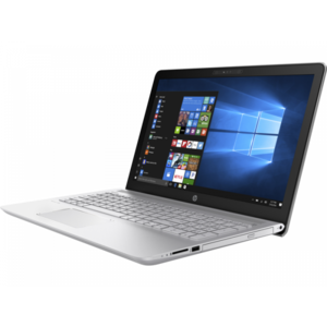 HP Laptop Transparent PNG PNG Clip art