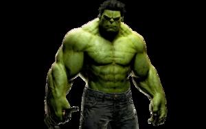 Hulk PNG Photos PNG clipart