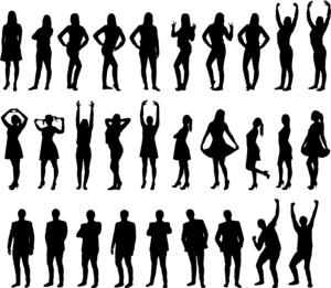 Human PNG Image PNG Clip art