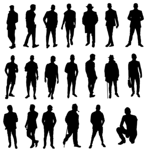 Human PNG Photos PNG Clip art