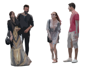 Human PNG Transparent Picture PNG Clip art