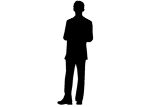 Human Transparent Images PNG PNG icons