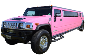 Hummer Front PNG Pic PNG Clip art