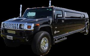 Hummer Front Transparent Background PNG Clip art