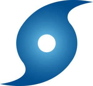 Hurricane PNG File PNG Clip art