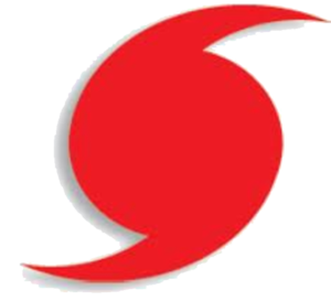 Hurricane PNG Image PNG Clip art