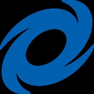 Hurricane PNG Transparent Image PNG Clip art