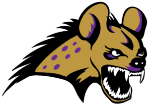Hyena PNG File PNG Clip art