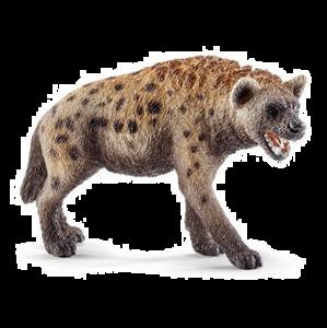 Hyena PNG HD PNG Clip art