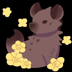 Hyena PNG Photos PNG Clip art