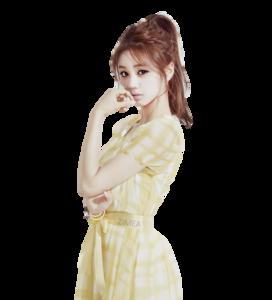 Hyeri PNG Transparent Background PNG Clip art