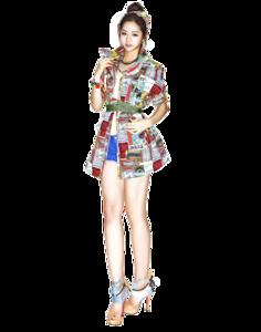 Hyeri PNG Transparent Photo PNG Clip art