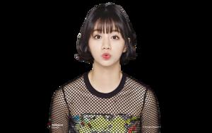 Hyeri PNG Transparent PNG Clip art