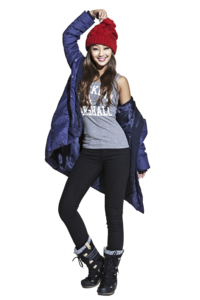 Hyolyn PNG Transparent Background PNG Clip art