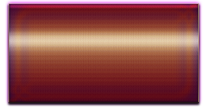 Hyphen PNG Clipart PNG Clip art