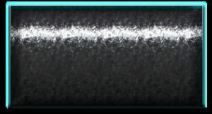 Hyphen PNG File PNG Clip art