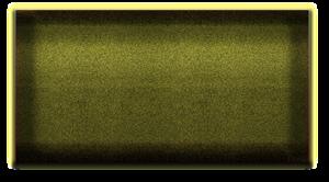 Hyphen PNG HD PNG Clip art