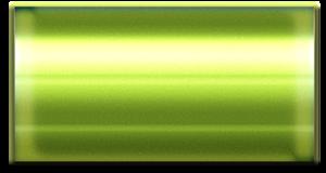 Hyphen PNG Image PNG Clip art
