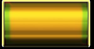 Hyphen PNG Transparent Image PNG Clip art