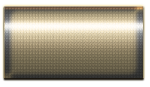 Hyphen Transparent Background PNG Clip art