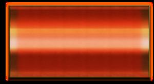 Hyphen Transparent PNG PNG Clip art