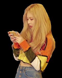 Hyuna PNG Image Free Download PNG Clip art