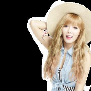 Hyuna PNG Image HD PNG Clip art