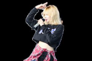 Hyuna PNG Transparent Image PNG Clip art