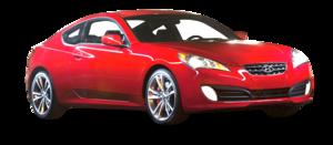 Hyundai PNG Background PNG Clip art