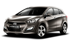 Hyundai PNG Clipart Background PNG Clip art