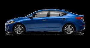 Hyundai PNG Free Image PNG Clip art