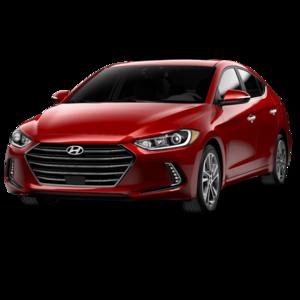 Hyundai PNG HD Photo PNG Clip art