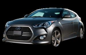 Hyundai PNG HD Quality PNG Clip art
