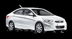 Hyundai PNG Image HD PNG Clip art