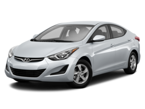 Hyundai PNG No Background PNG Clip art