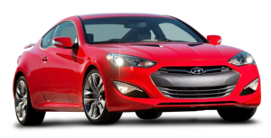 Hyundai PNG Pic Background PNG Clip art