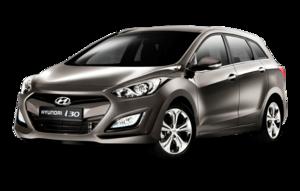 Hyundai PNG Transparent Background PNG Clip art