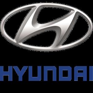 Hyundai PNG Transparent File PNG Clip art